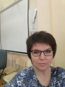 Смирнова Юлия Борисовна